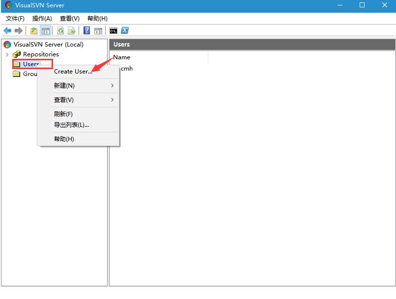 创建用户1.png